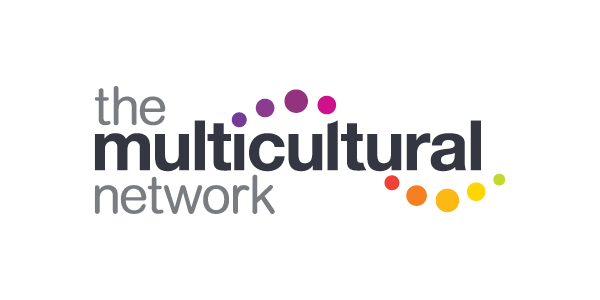 The Multicultural Network
