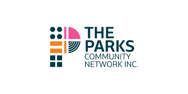 The Parks Community Network