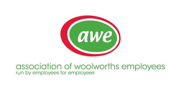 Association of Woolworths Employees
