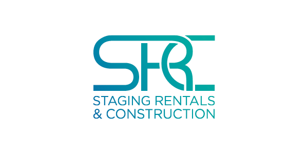 Staging Rentals and Construction