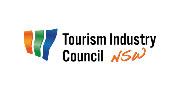 Tourism Industry Council