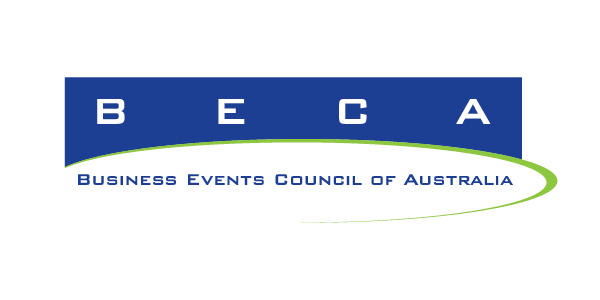 Business Events Council of Australia